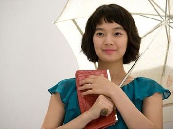 That interrupt nude ah sex shin min consider, that you